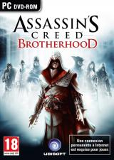 Assassin  s Creed Brotherhood 2011